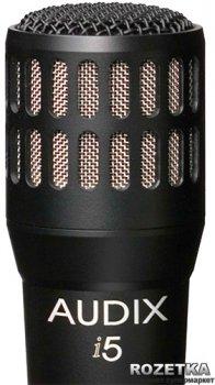 Мікрофон Audix i5