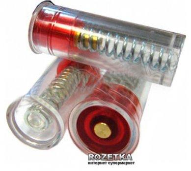 Фальш-патрон MegaLine 171/12 пластик (14250100)