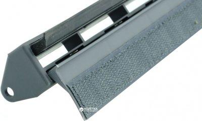 Адаптер Thomas для кріплення очисних серветок (139796)