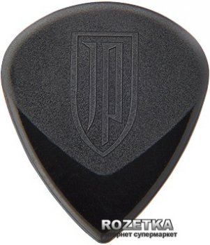 Медіатор Dunlop 427PJP John Petrucci Jazz III (6 шт)