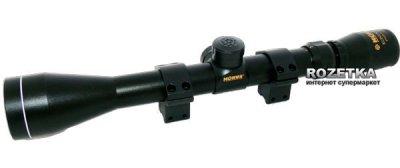 Оптичний приціл Konus Konushot 3-12x40 30/30 (7235)