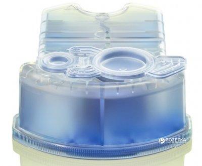 Картридж BRAUN Clean&Renew CCR4