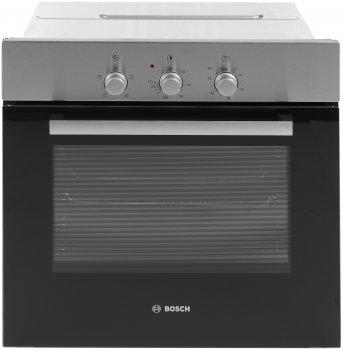 Духовой шкаф электрический BOSCH HBN211E4/UA