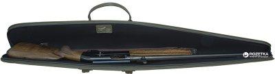 Кофр Acropolis для гладкоствольної зброї 130х15 ФЗ-8а/30