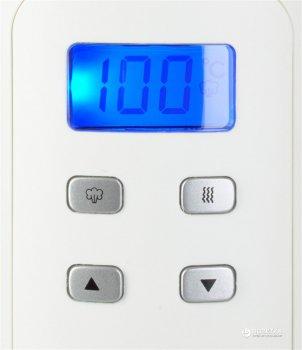 Электрочайник RUSSELL HOBBS PRECISION CONTROL (21150-70)