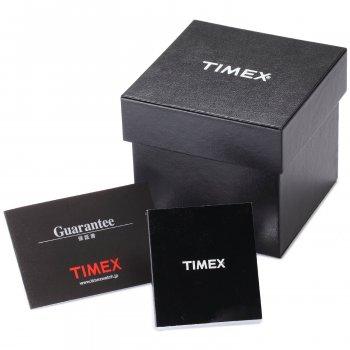 Мужские часы TIMEX Tx2n598