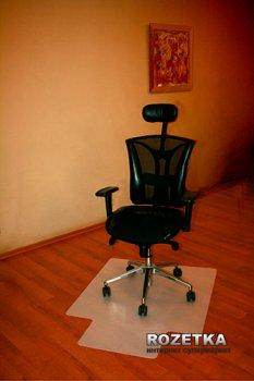Підкладка під стільці Mapal Chair Mat Non-Slip 1.7 мм 120x90 см (2280119721012)
