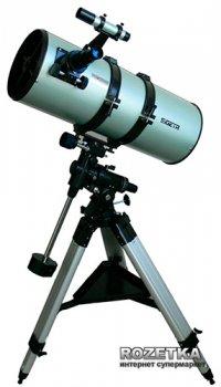 Sigeta ME-200 203/800 EQ4 (65311)