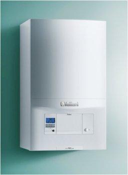 Котёл газовый VAILLANT ecoTEC pro VUW INT 236 /5-3