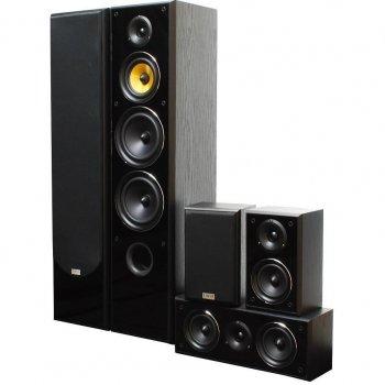 TAGA Harmony TAV-606 v.3 Black