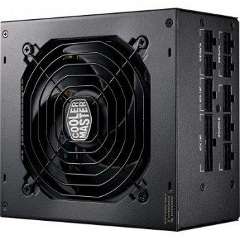 Блок питания Cooler Master 650W MWE Gold (MPY-6501-AFAAG-EU)