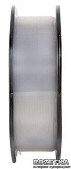 Леска Nomura Invisible Fluorocarbon 150 м 0.20 мм 8.5 кг (NM30000020)