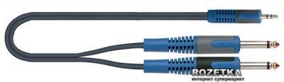 Інсертний кабель Quik Lok RKSA140-2 2 м (213419)