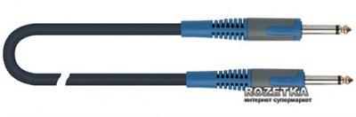 Інструментальний кабель Quik Lok RKSI200-1 1 м (212103)