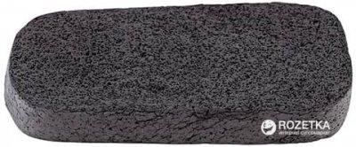 Северное мыло-детокс на основе активированного угля Natura Siberica 120 г (4744183011298)