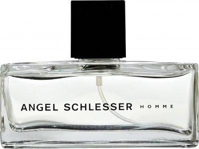 Туалетная вода для мужчин Angel Schlesser Homme 125 мл (8427395660206)