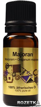 Ефірна олія Майоран Styx 10 мл (9004432005177)
