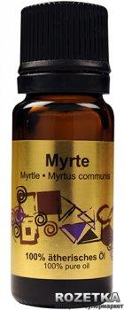 Ефірна олія Мирт Styx 10 мл (9004432005771)