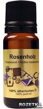 Эфирное масло Розовое дерево Styx Naturcosmetic 10 мл (9004432005108)