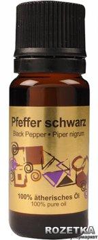 Ефірна олія Перець чорний Styx 10 мл (9004432005726)