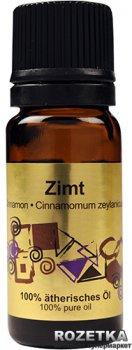 Ефірна олія Кориця Styx 10 мл (9004432005238)