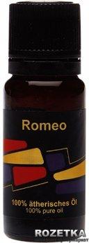 Композиція ефірних олій Ромео Styx 10 мл (9004432161408)