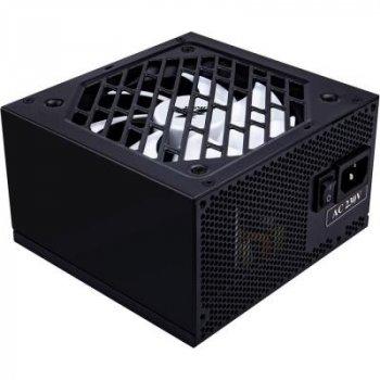 Блок живлення 1stPlayer 600W (PS-600FK)