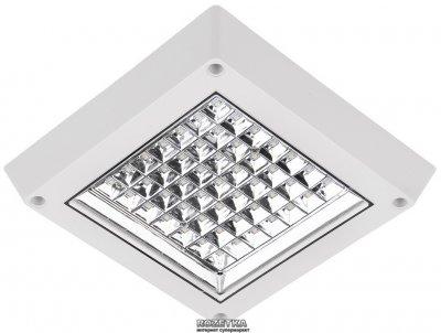 Светодиодный светильник Brille LED-222/5W 48 pcs WW (32-068)