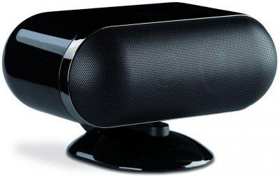 Комплект акустики Q Acoustics 7000i 5.1 Cinema Pack Black