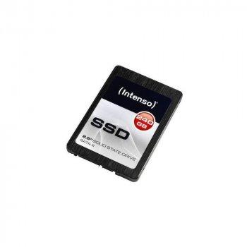 Intenso High Performance 240 GB (3813440)
