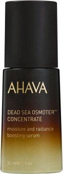 Сыворотка Ahava Супер-сияние Osmoter 30 мл (697045156023)