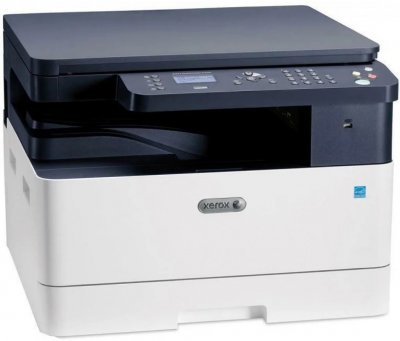 Xerox B1025 (B1025V_B)