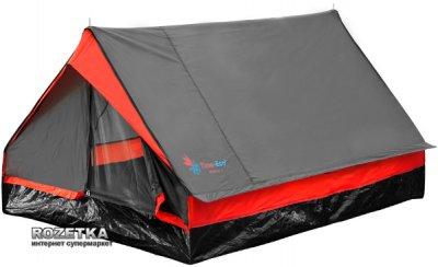 Палатка Time Eco Minipack 2 (4000810001897)