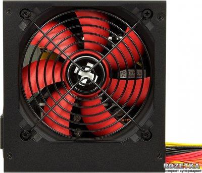 Xilence XP600 Performance C 600W (XP600R6)