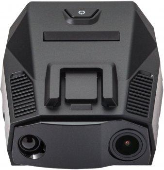 Видеорегистратор Playme P600 SG (00000012457)