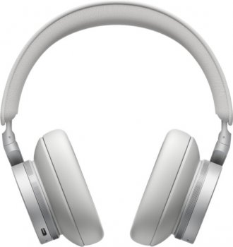 Навушники Bang&Olufsen Beoplay Beoplay H95 Grey Mist — OTG (1266101)