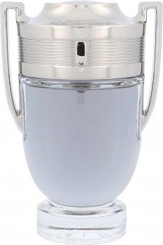 Туалетная вода для мужчин Paco Rabanne Invictus 100 мл (3349668515660)