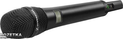 Мікрофонний комплект Sennheiser AVX-835 SET