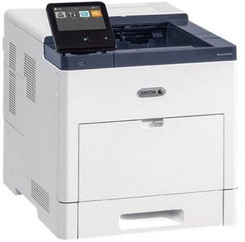 Xerox VersaLink B600DN (B600V_DN)