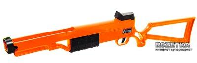 Ружье Petron SuperShot (162/3)