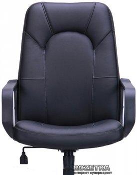 Крісло AMF Ровер Tilt Неаполь N-20 (126316)