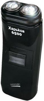 Електробритва НОВЫЙ ХАРЬКОВ 6500