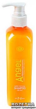 Шампунь Angel Professional для жирных волос 250 мл (3700814100046)