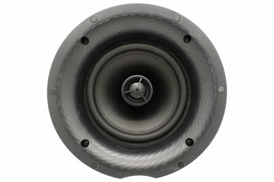 Активний стельовий динамік SKY SOUND FLC-715A+BT (9835948)