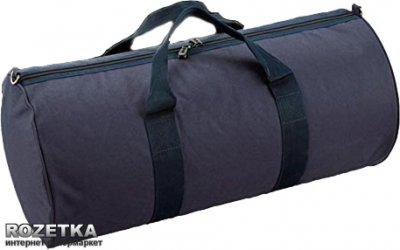 Дорожная сумка Caribee CT 42 л Navy (921795)