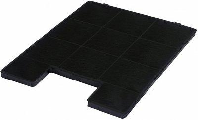 Угольный фильтр для вытяжки PERFELLI 0024