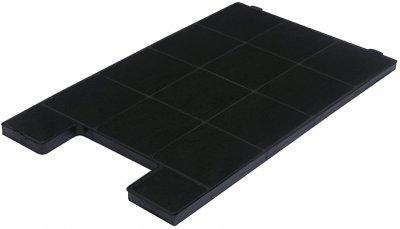 Угольный фильтр для вытяжки PERFELLI 0022