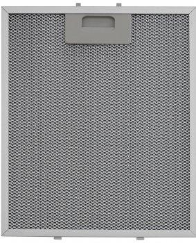 Алюминиевый фильтр для вытяжки PERFELLI 0013