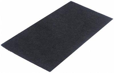 Угольный фильтр для вытяжки PERFELLI 0019
