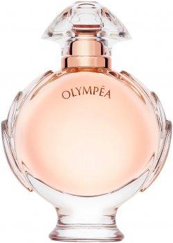 Парфумована вода для жінок Paco Rabanne Olympea 80 мл (3349668528677)